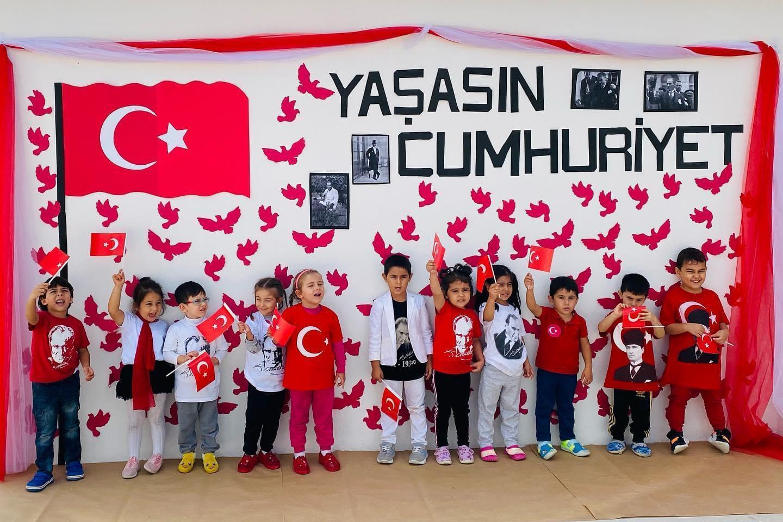 29-ekim-cumhuriyet-bayrami2020113093746209
