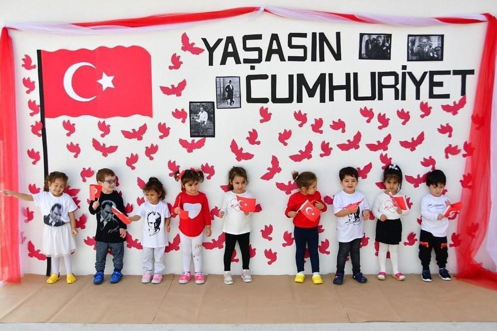 29-ekim-cumhuriyet-bayrami2020113095137643